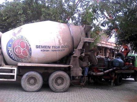 harga-beton-ready-mix-tiga-roda