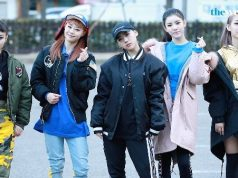 BIodata & Profil Anggota GIRLKIND, Grup dari Next Level Entertainment