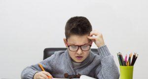IELTS Vocabulary - Cara Meningkatkan Vocabulary Anda