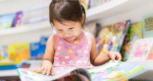 Learn English Online - Gunakan Cara Sederhana Dalam Belajar