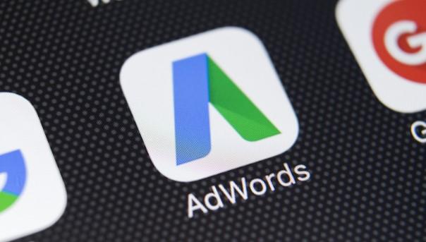 jasa-google-adwords-02