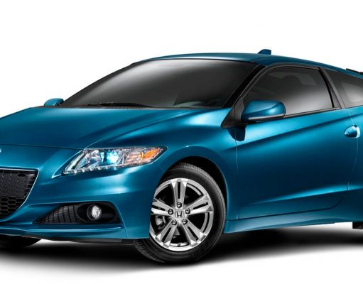 Rent Car Honeymoon - Menyewa Mobil Perlu Memperhatikan Ini