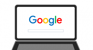 Cara menaikkan peringkat website di google