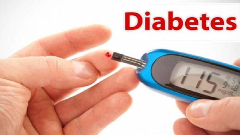 Bahaya Penyakit Diabetes Dan Penyakit Jantung Diabetes Lebih Mematikan pada Jantung Wanita
