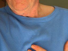 Bahaya Penyakit Diabetes Dan Penyakit Jantung