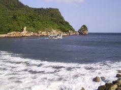 Pantai Pancer