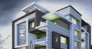 perbedaan arsitek dengan desain interior