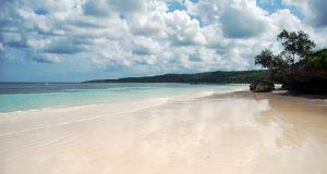Mencari Tempat Wisata di Tangerang? Ini Dia Rekomendasinya