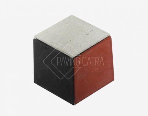 jenis paving block paving catra
