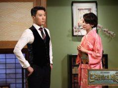 5 Fakta Menarik KDrama The King of Dramas yang Dibintangi Choi Siwon