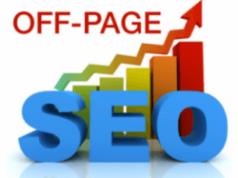 Pentingnya Penerapan SEO Off Page Pada Website
