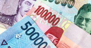 Tukar Pulsa Smartfren Jadi Uang