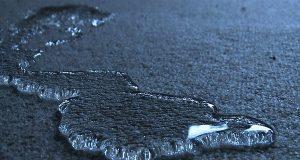 Cara Mengeringkan Karpet
