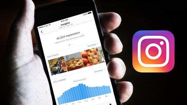 Pihak Pengguna Jasa Pasang Instagram Ads Jakarta