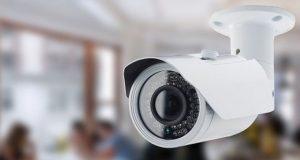 Jenis CCTV Yang Banyak Dicari
