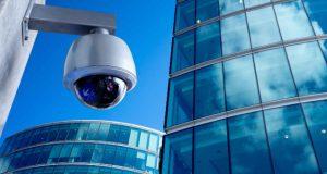 Jasa Pasang Kamera CCTV Di Harapan Baru Bekasi