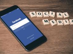 Layanan Terbaik Social Media Ads dari Jasa Digital Advertising Jakarta