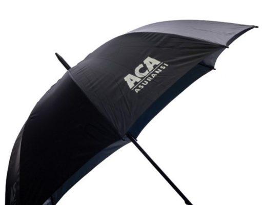Payung Golf Jogja