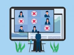 Ini Lho Cara Membuat Absensi Online dengan Mudah