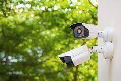 Jual CCTV Di Jatisampurna Bekasi, Murah dan Bagus