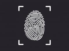 Cara Mengakali Absen Fingerprint (Sidik Jari)