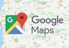 Tips Jitu Cara Menggunakan Google Maps