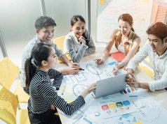 kantor konsultan pajak jakarta - JT Consulting