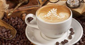 cara membuat gula aren cair untuk kopi