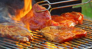 resep masakan daging cincang