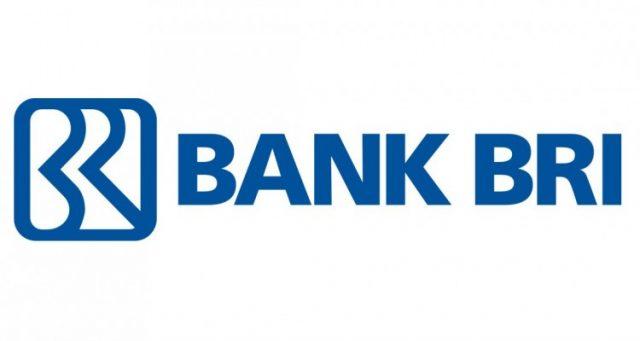 Pengaduan Layanan di Bank BRI Aktif 24 Jam