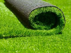 Jual Rumput Sintetis Bekasi, Ciptakan Hunian Bergaya Alami