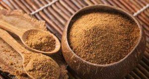 manfaat gula aren semut