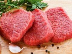 Tips Memilih Daging Segar,Aman,Dan Juga Sehat