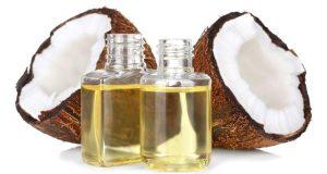 manfaat minyak kelapa murni untuk kesehatan