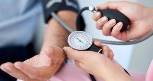 cara menjaga tekanan darah tetap normal